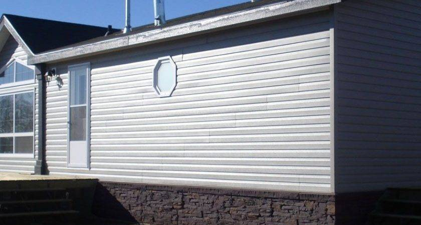 Mobile Home Siding Replacement Pieces Allaboutyouth
