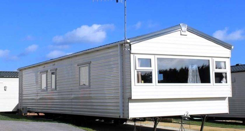 Mobile Home Sizes Single Wide Design Ideas