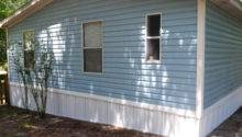 Mobile Home Skirting Ideas Homes
