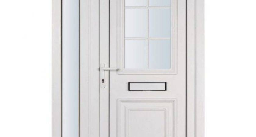 Mobile Home Storm Door Replacement Cheap Doors
