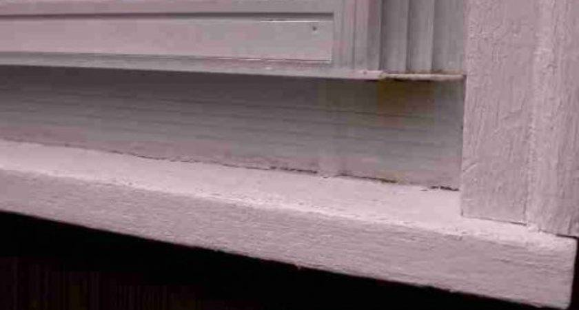 Mobile Home Storm Windows Photos Bestofhouse