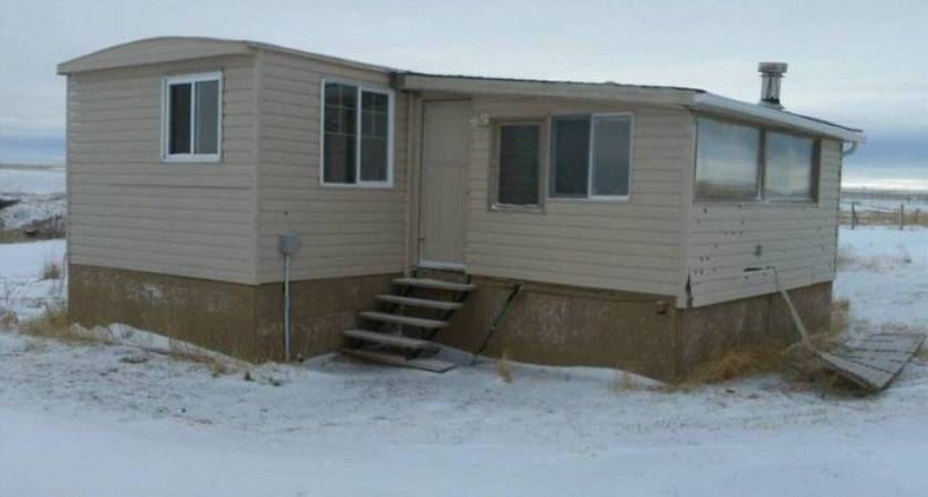 Mobile Home Strathmore Alberta Homes Apartments