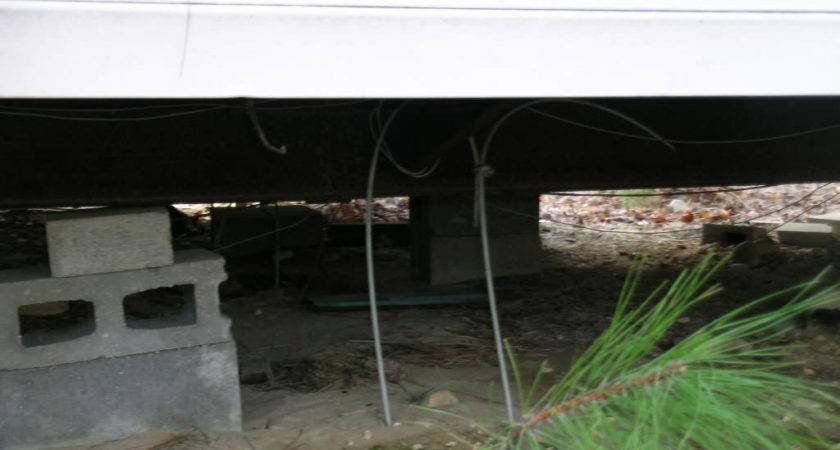 Mobile Home Tie Downs Bestofhouse