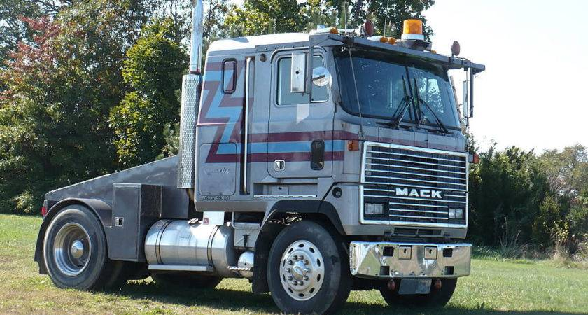 Mobile Home Toters Ray Truck Photos