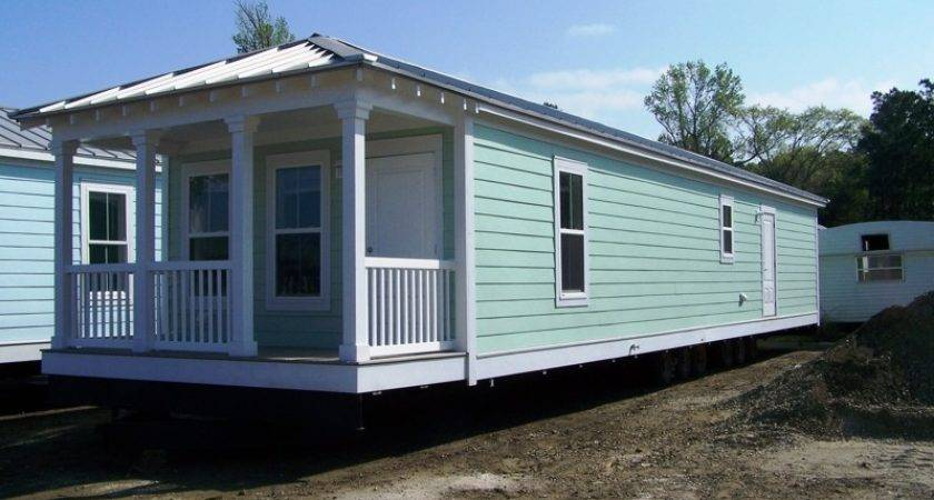 Mobile Home Trailer Pin Pinterest Pinsdaddy
