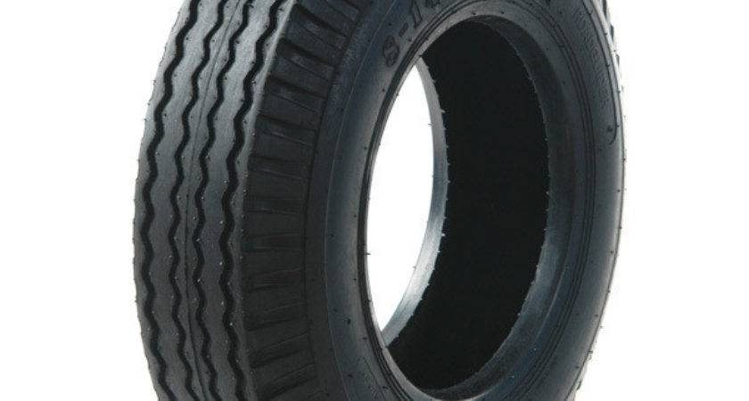 Mobile Home Tubeless Tire China