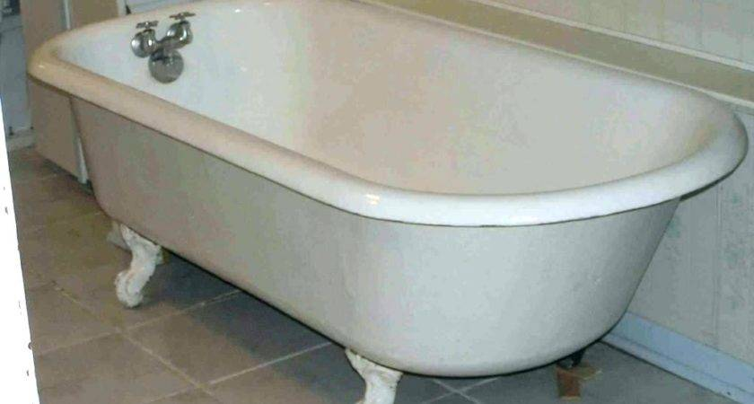 Mobile Home Tubs Lowes Garden Homes