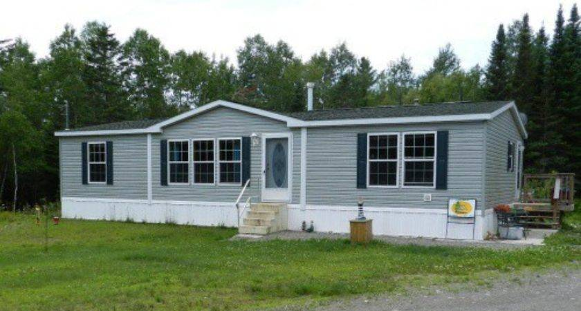 Mobile Home Values Photos Bestofhouse