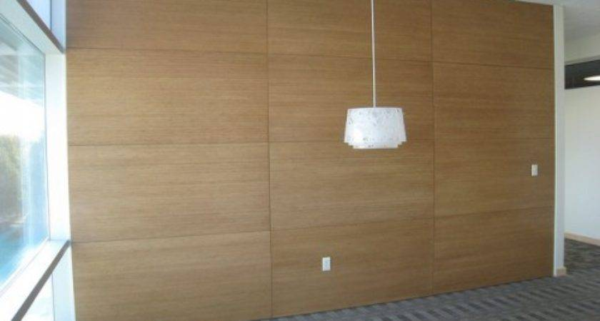 Mobile Home Wall Panels Photos Bestofhouse
