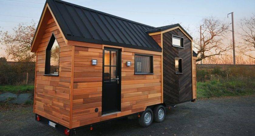Mobile Home Wheels Pixshark