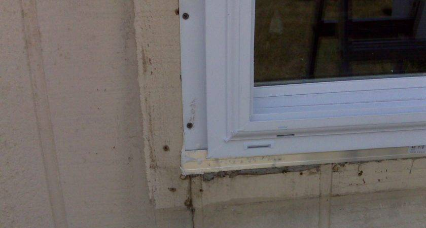 Mobile Home Window Replacement Bestofhouse