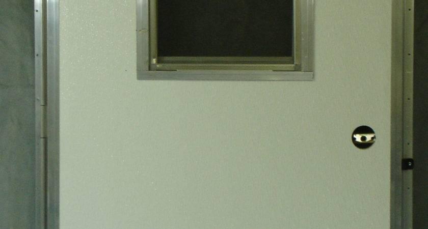 Mobile Home Windows Doors