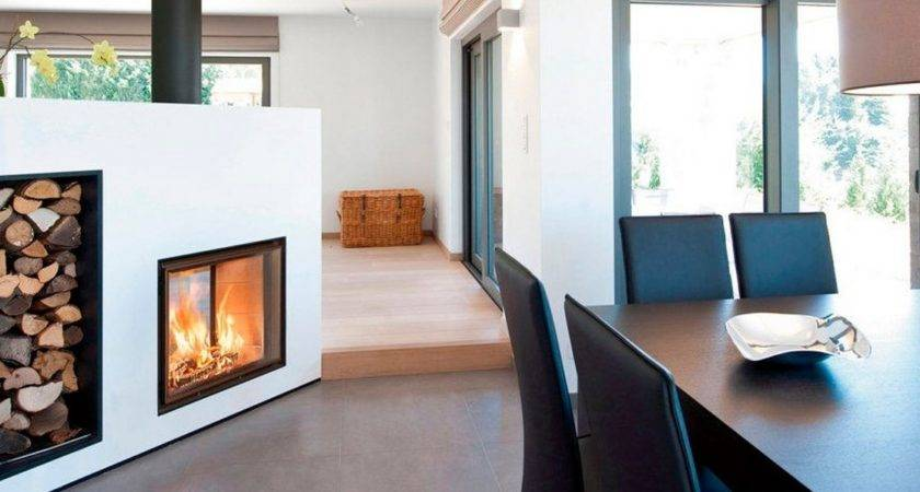 Mobile Home Wood Burning Stove Installation Bestofhouse