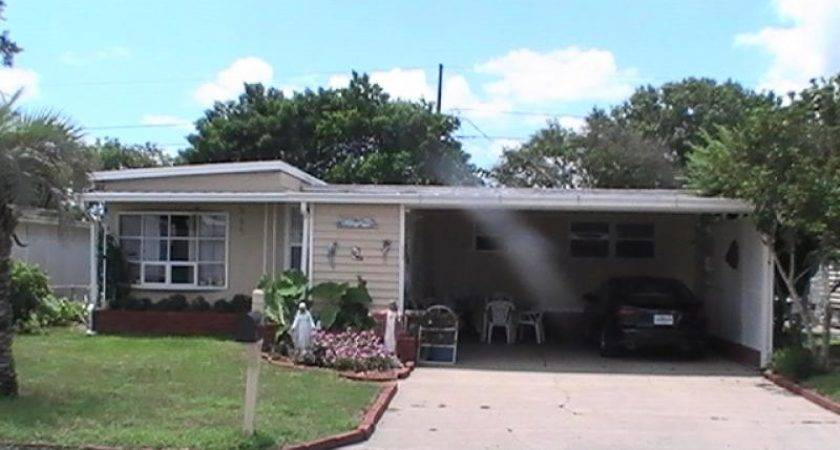 Mobile Homes Land Sale Factory
