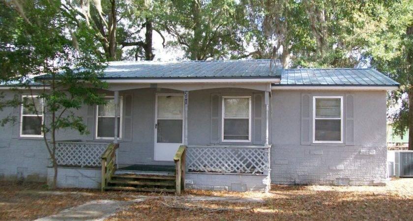 Mobile Homes Land Sale Florida Cavareno Home