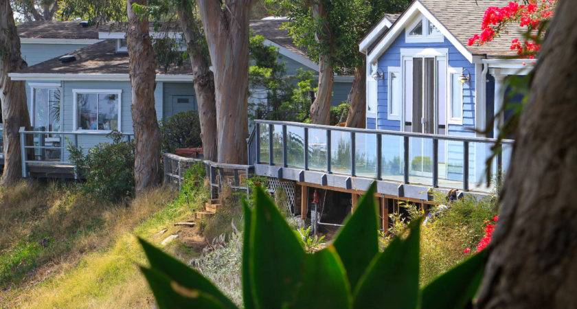 Mobile Homes Malibu Fetch Prices Exceeding Blade