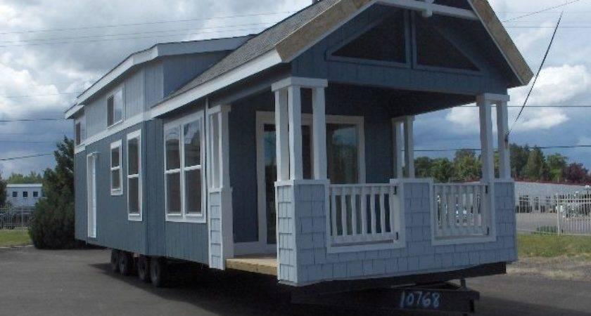 Mobile Homes Manufactured Park Models Sale