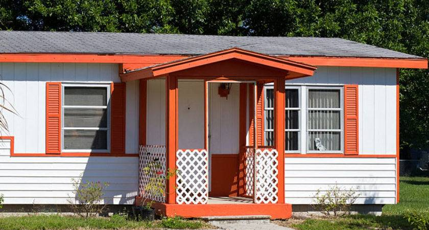 Mobile Homes Manufacturers Bestofhouse