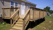 Mobile Homes Minden Bossier City Shreveport