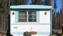 Mobile Homes Moved Athabasca Alberta