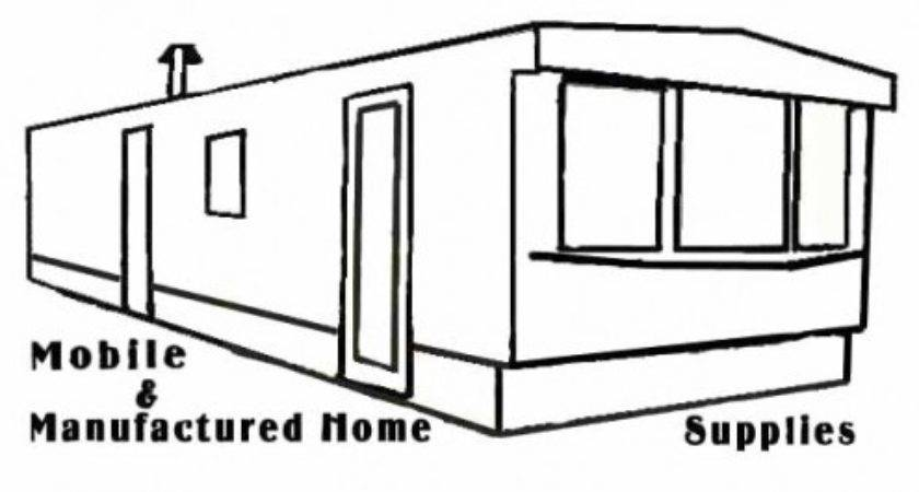 Mobile Homes Parts Photos Bestofhouse