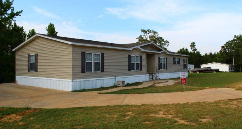 Mobile Homes Rent Fort Payne Alabama