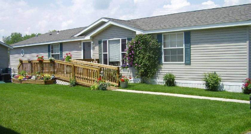 Mobile Homes Rent Moves Until