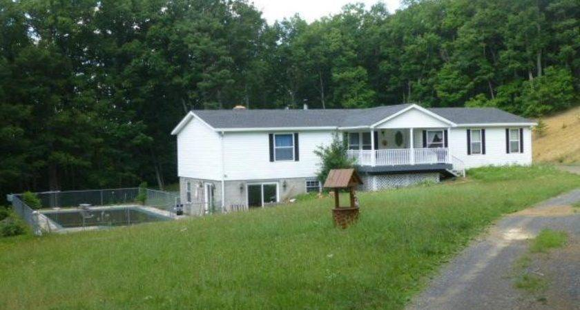 Mobile Homes Sale Augusta Mls