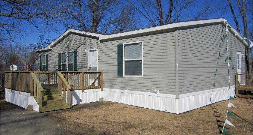 Mobile Homes Sale Colorado Canap