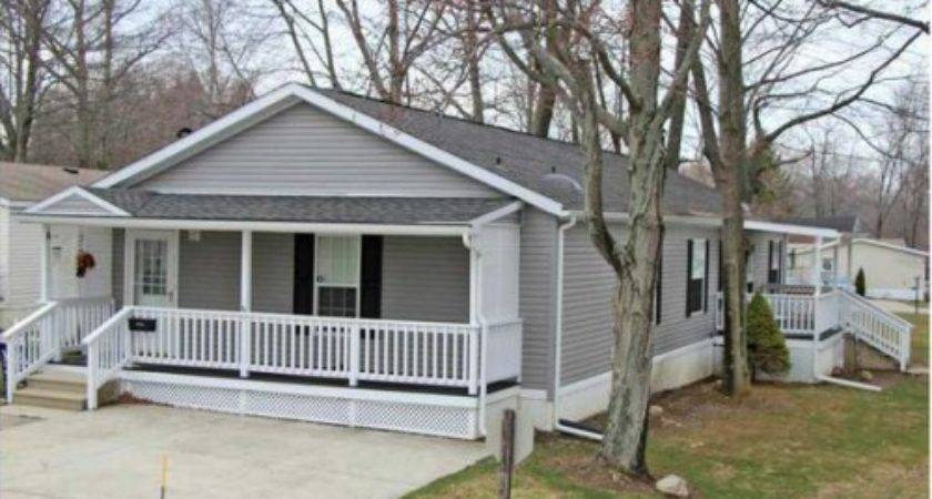 Mobile Homes Sale Erie Photos Bestofhouse