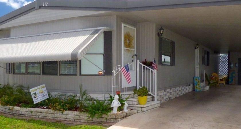 Mobile Homes Sale Florida Sunset Home Sales