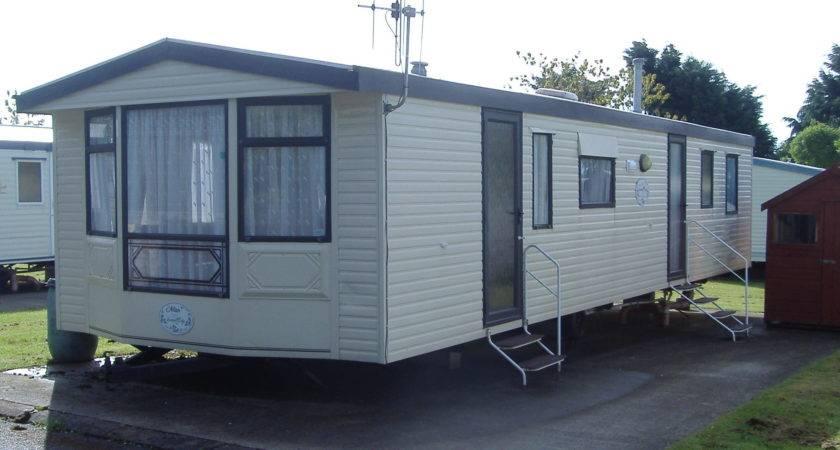 Mobile Homes Sale Ireland Caravans Wexford