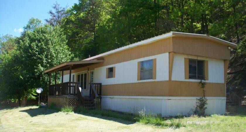 Mobile Homes Sale Keyser Mls