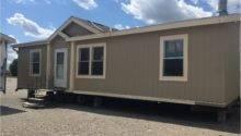 Mobile Homes Sale Louisiana Canap