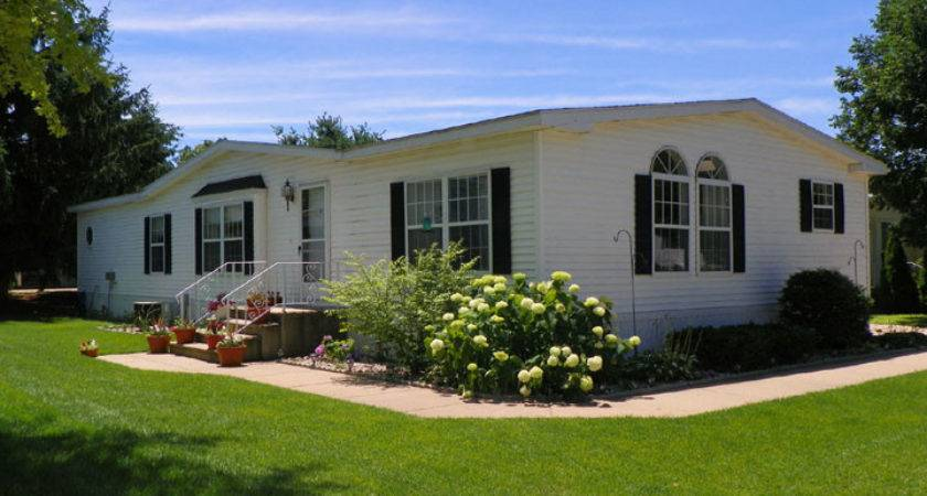 Mobile Homes Sale Manufactured Easy