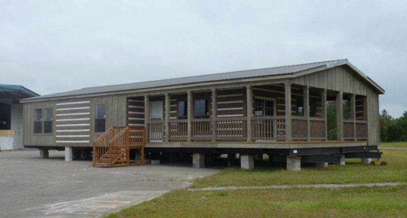 Mobile Homes Sale Manufactured Kelsey Bass Ranch