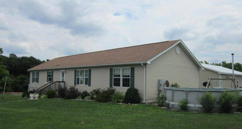Mobile Homes Sale Martinsburg Mls