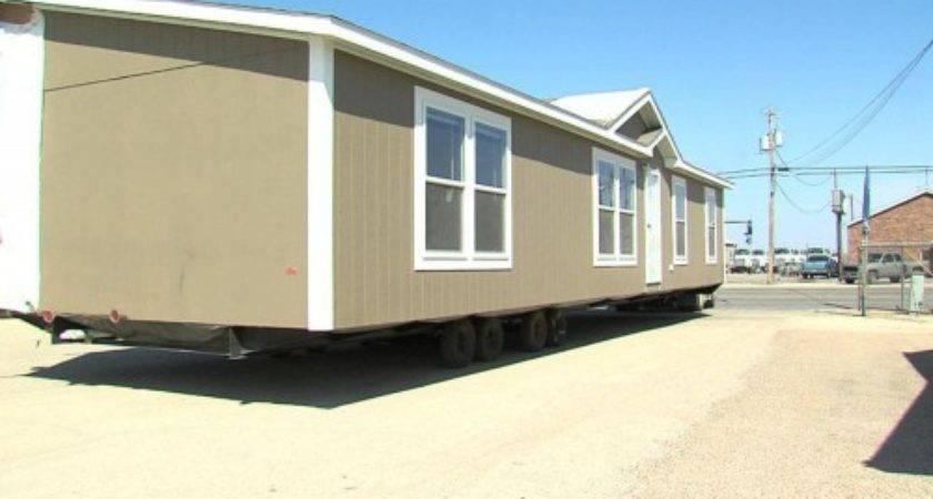 Mobile Homes Sale Midland Photos