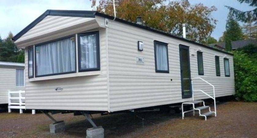 Mobile Homes Sale Moved