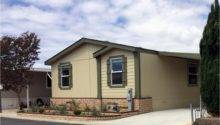Mobile Homes Sale Oceanside Canap