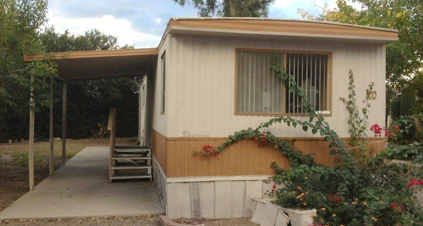 Mobile Homes Sale Owner Bestofhouse
