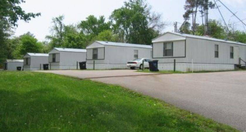 Mobile Homes Sale Owner Oklahoma Cavareno Home