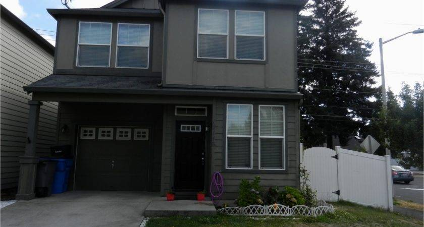 Mobile Homes Sale Vancouver Canap