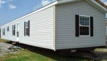 Mobile Homes Sale Virginia Photos