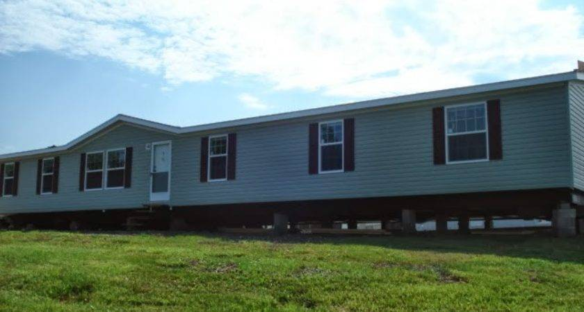 Mobile Homes Sale West Virginia Repo Outlet