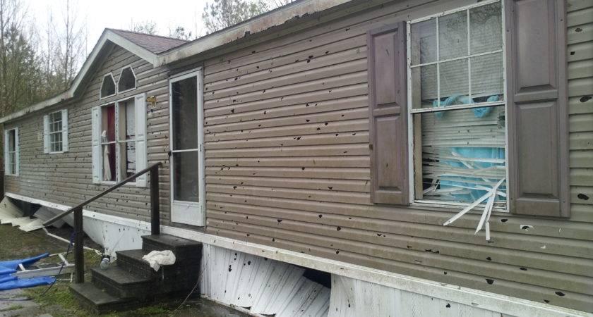 Mobile Homes Starke Florida Homemade Ftempo