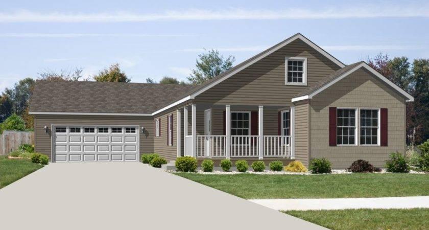 Mobile Homes Warm Florida Cheap Zephyrhills Real