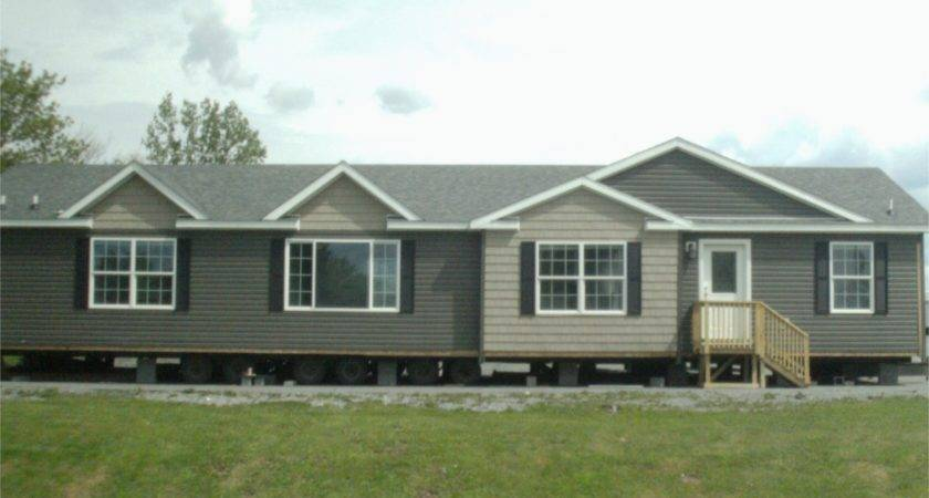 Mobile Homes Watertown Home Ideas