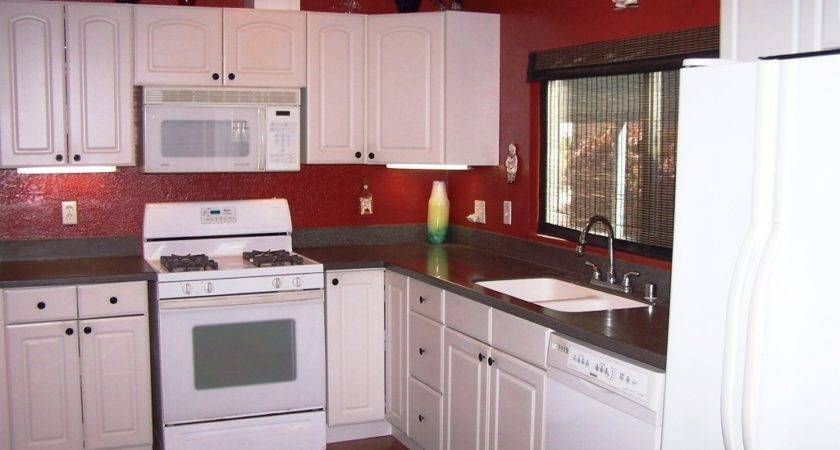 Mobile Kitchen Cabinets Home Design