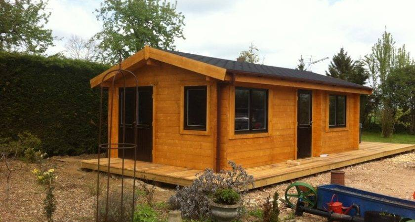 Mobile Log Cabin Homes Joy Studio Design Best